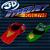 3D Hyper Jet Racing