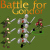 Battle For Gondor