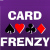 Card Frenzy