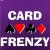 Card Frenzy
