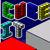 Cube It