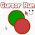 Cursor Run