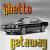 Ghetto Getaway