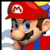 Mario Brother 3