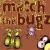 Match The Bugs