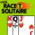 Moto-Race T Solitaire