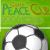 Queen Peace Cup 2006