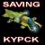 Saving Kypck