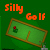 Silly-Golf