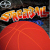 Streetball