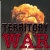 Territory War