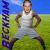 Becks Workout
