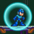 Mega Man Polarity