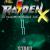 Raiden X