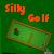 Silly-Golf