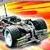 Super Sonic RC Racer